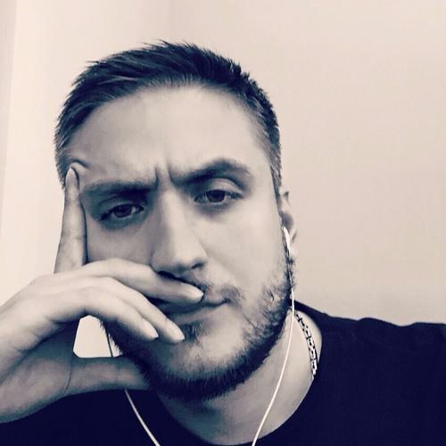 Yaroslav  Bardovski's avatar