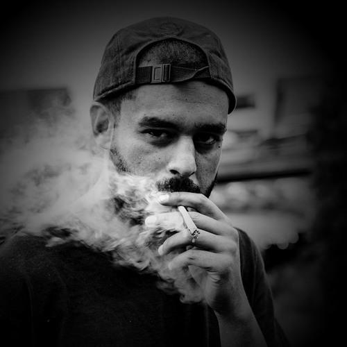 BUNNIE's avatar