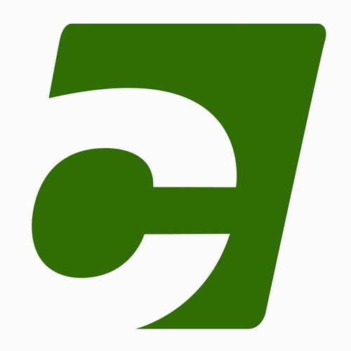 C News's avatar