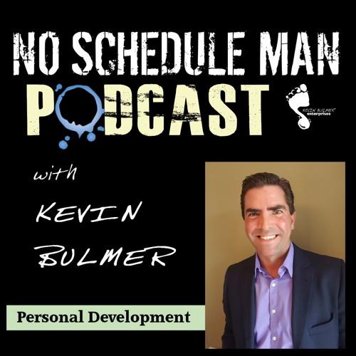 Kevin Bulmer's avatar