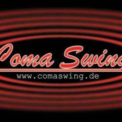 comaswing.de's avatar