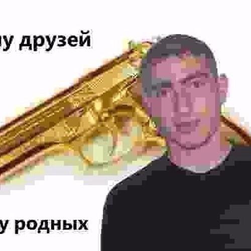 Nurtai Omarov's avatar