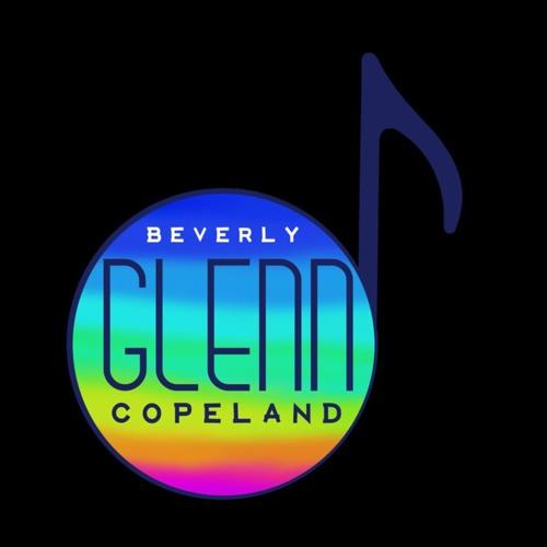 Beverly Glenn-Copeland's avatar
