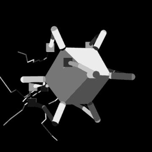 boxyz's avatar