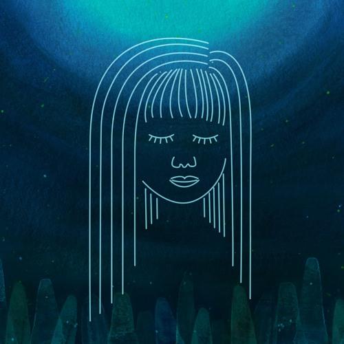 May  Lyn's avatar