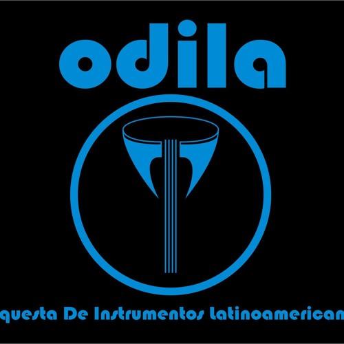 La Odila's avatar