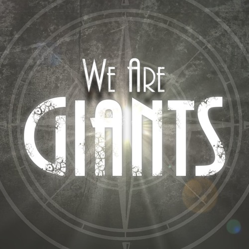 We Are GIANTS's avatar