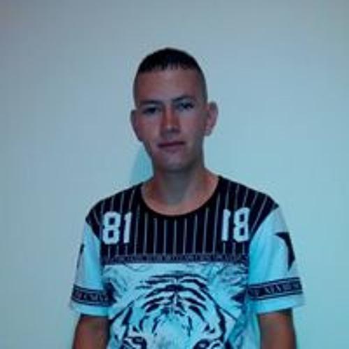 Andres Castillo's avatar