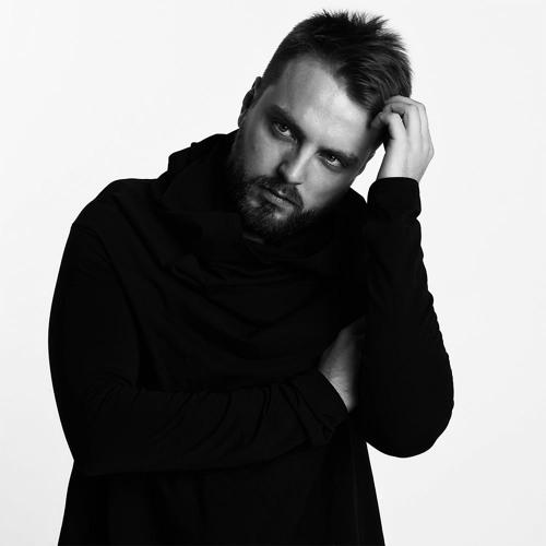 Anisimov's avatar