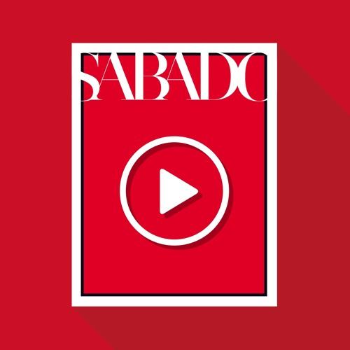 Podcast Revista Sábado's avatar
