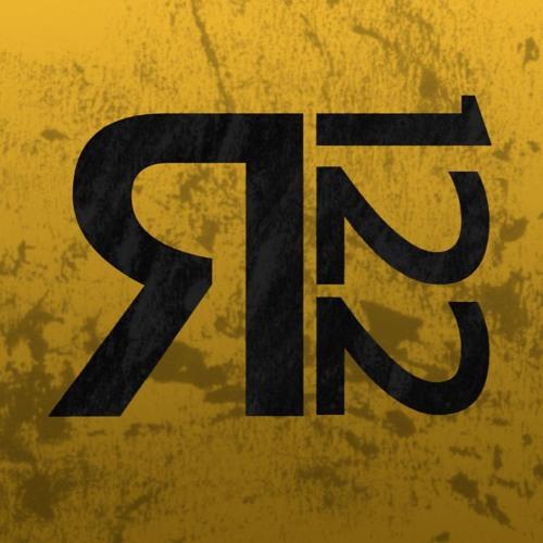 Road 122's avatar