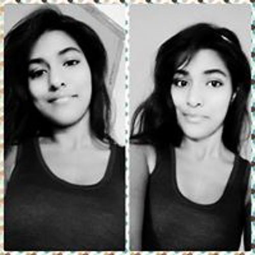 Sanjukta Ghosh's avatar