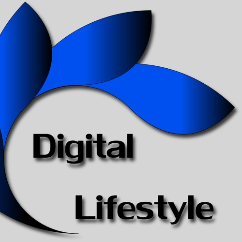 Digital Lifestyle's avatar