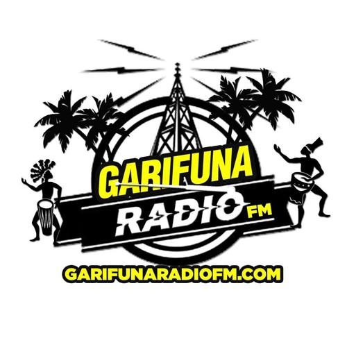 GARIFUNARADIO's avatar
