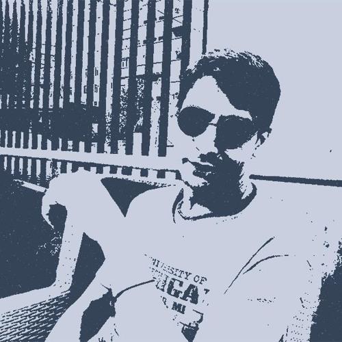 Groovmanescu's avatar