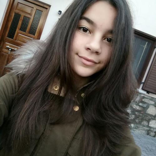 Maria.k's avatar