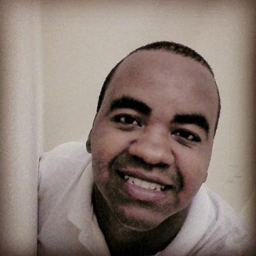 Danilo Dos Santos's avatar