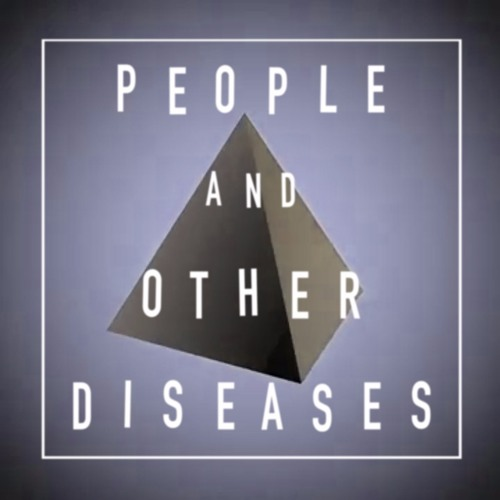 People and Other Diseases's avatar