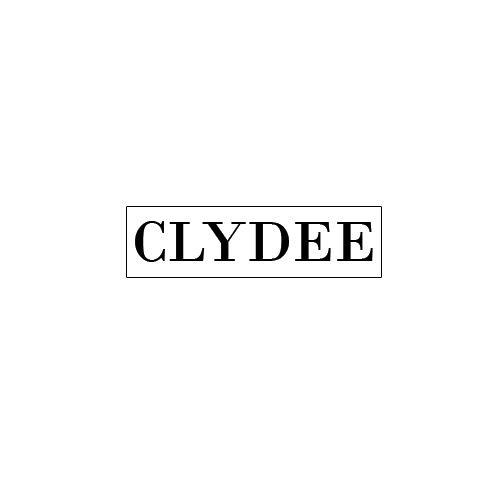 clydee's avatar