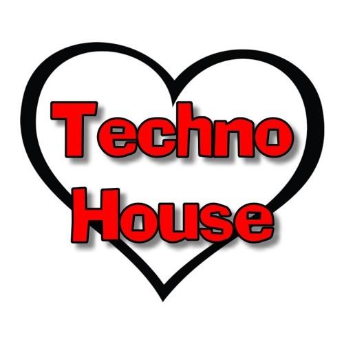 technohouse's avatar