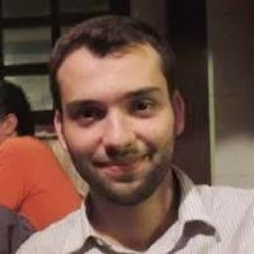 Dtgmariano's avatar