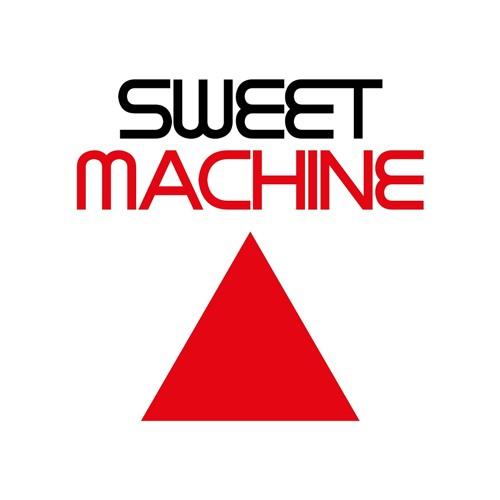 sweetmachine's avatar