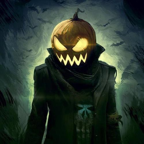 Premise's avatar