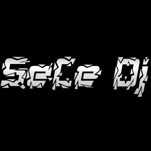 SeCe DJ's avatar
