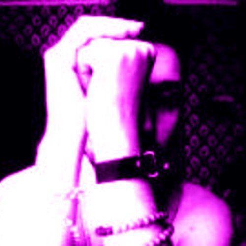 Six Degreez's avatar