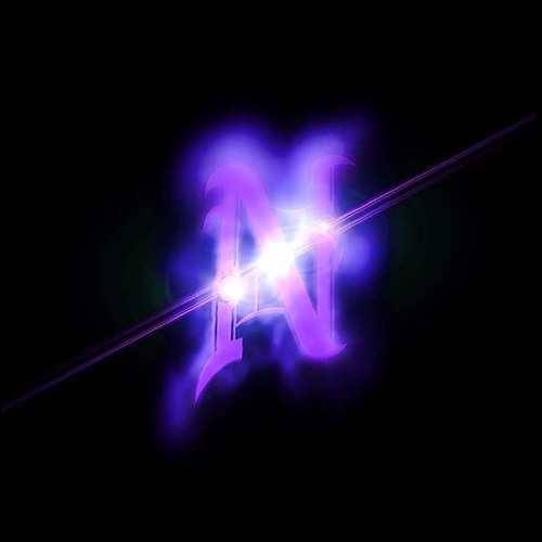 Nimrodia's avatar