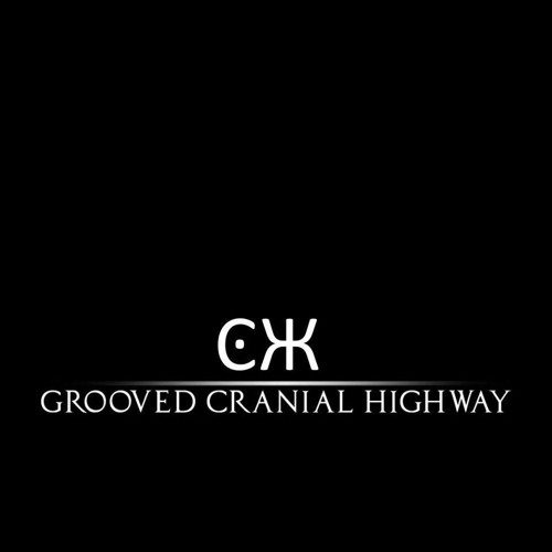 Grooved Cranial Highway's avatar
