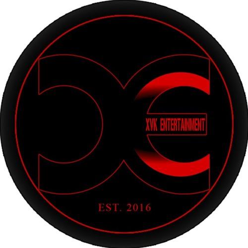 XVK Entertainment's avatar