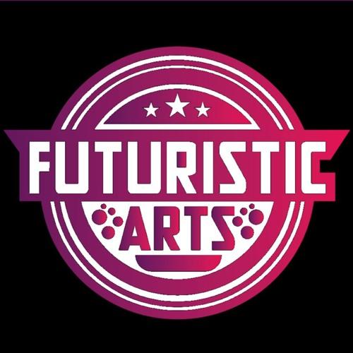 Futuristic Arts's avatar