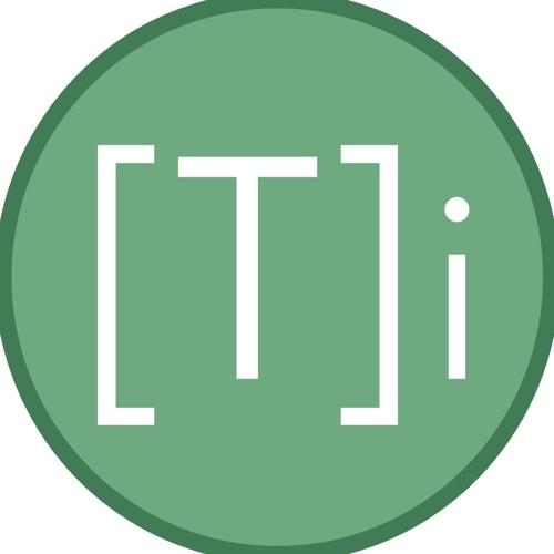 [TULSK]i's avatar