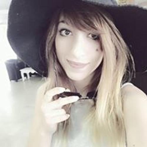 Elinor Moshe's avatar