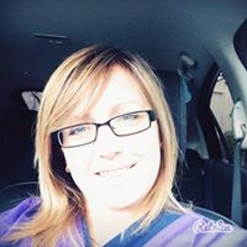 Renata Dilāne's avatar