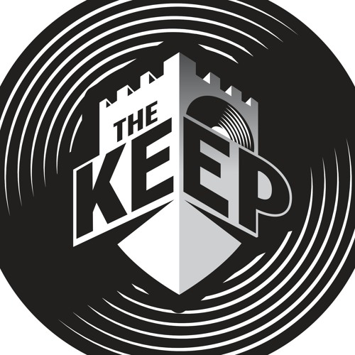 The Keep Recording's avatar