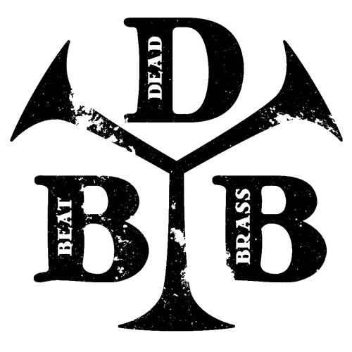 Deadbeat Brass's avatar