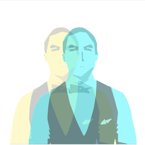 jpn_h's avatar