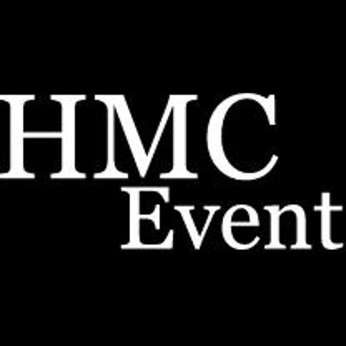 HMC-Event (Official)'s avatar