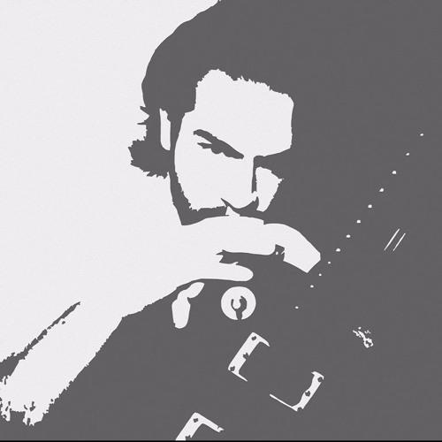 Lucas Israyy's avatar