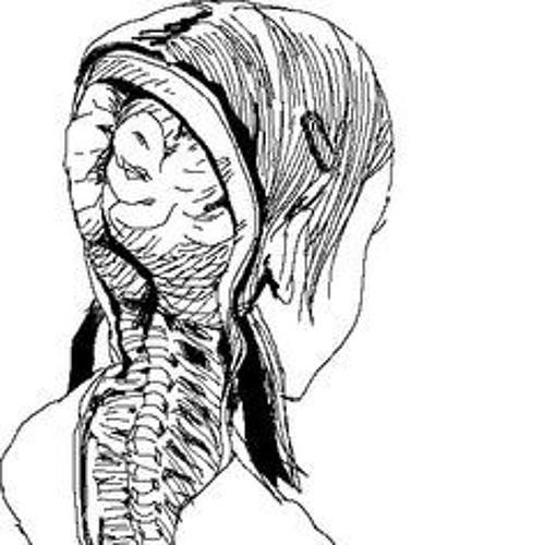 moloka's avatar