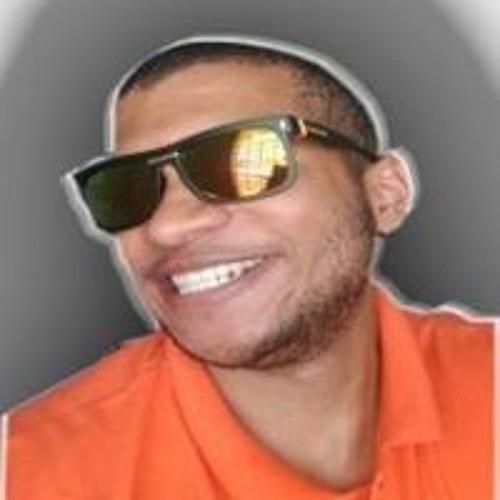 Wester Brito's avatar