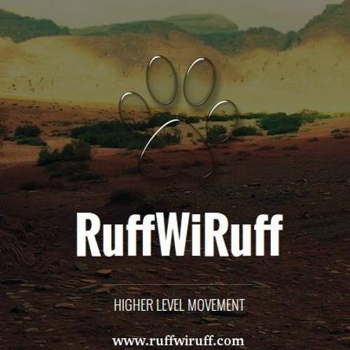 RuffWiRuff's avatar