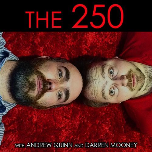 the250's avatar
