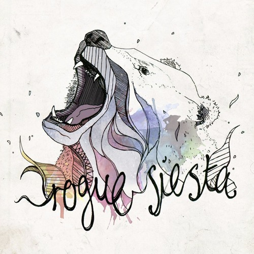 Rogue Siesta's avatar