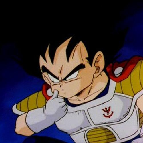 GOLDEN CAPSULES's avatar