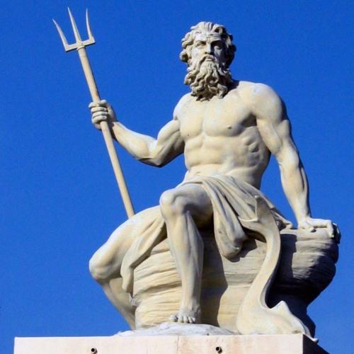 samaccardo's avatar