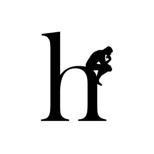 hayirlee's avatar