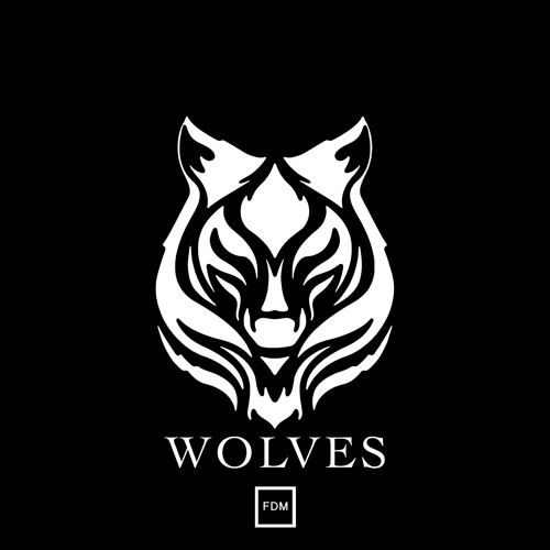 WOLVESFDM's avatar